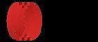 Jll.logo.png