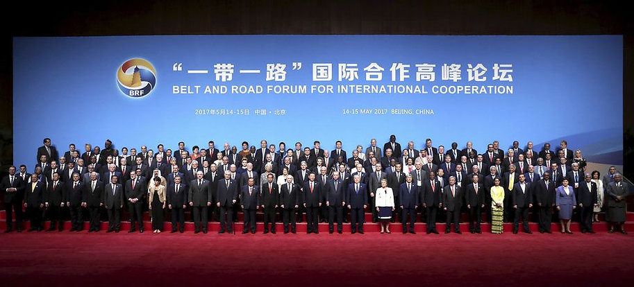 Belt and Road Forum Beijing.jpeg
