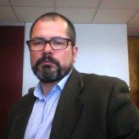 Pablo Castro Domingo
