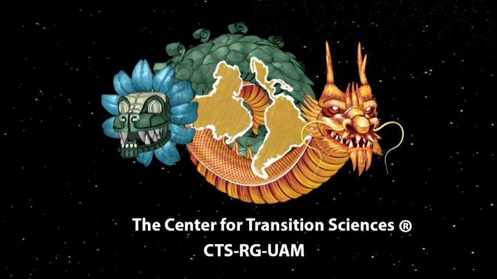 Scientific Contributions to the Paradigm of 21st Century Socialism
