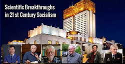 Scientific Breakthroughs in 21 st Centur