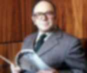leonid-kantorovich-1 (1).jpg