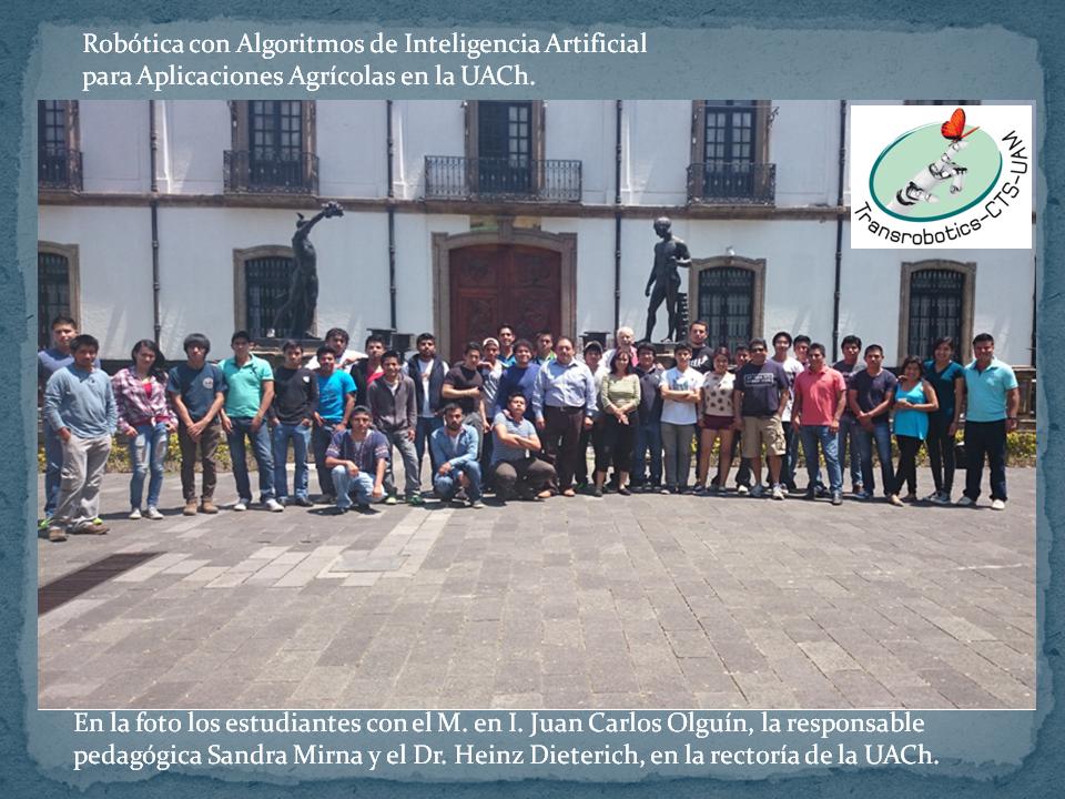 Mecatrónica_UACh.png