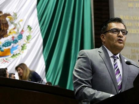 El Manifiesto de Puebla