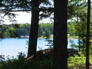 birch lake ii 6-13-04.jpg