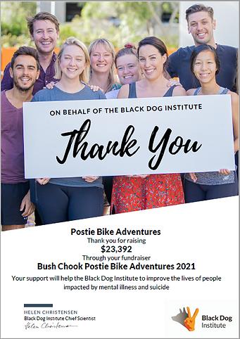 Black Dog 2021.PNG