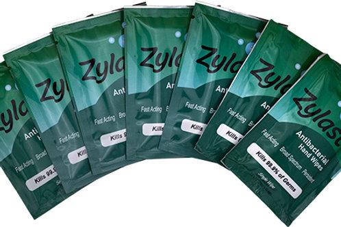 Zylast® Wipes