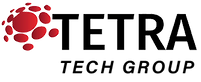 TetraTech Group Logo.png