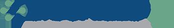 BioShield Logo.png