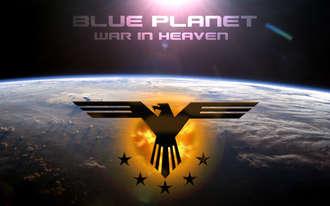 Blue Planet War in Heaven.jpg