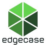 edge_case_logo_light_background.png