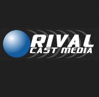 rival cast media logo.jpg