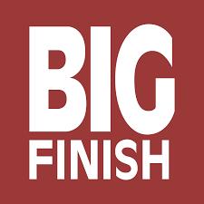 BigFinish.png