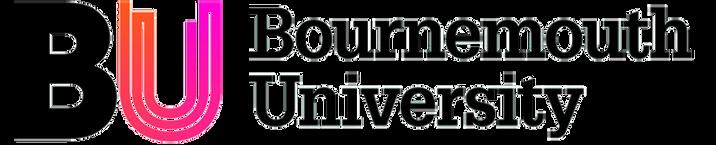 Bournemouth-University-2.png