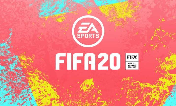 Fifa-Generic-3-1-750x450.jpg