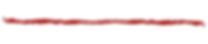 Scratch Line Red.png