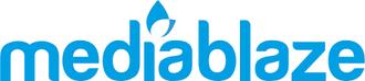 mediablaze_logo.png
