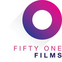 FiftyOneFilmsLogo.png