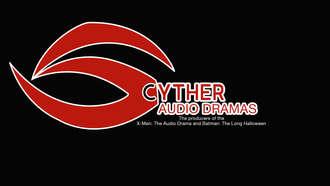 scyther inc logo.jpg