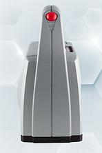 Reiner 1025 jetStamp from NCB Marking Equipment