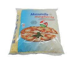 MozzarellaMargherita Beutel.jpg