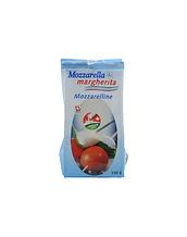 Margherita Mozzarelline 150 g.jpg