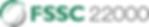 FSSC2200.png