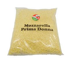 Mozzarella PrimaDonna .jpg