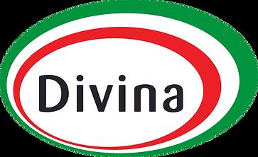 LogoDivina.tif