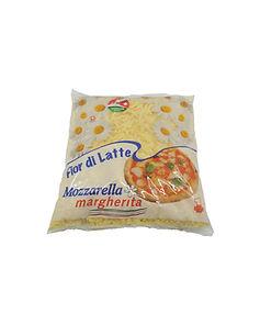 Mozzarella Fior di Latte 2.5 kg.jpg