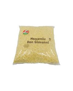 Mozzarella Don Giovanni 2,5 kg.jpg