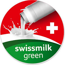 LOGO_RZ_LOGO_swissmilk-Green_RGB-color__
