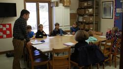 k-Classroom8