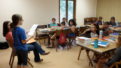 k-Classroom3