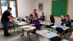 k-Classroom2