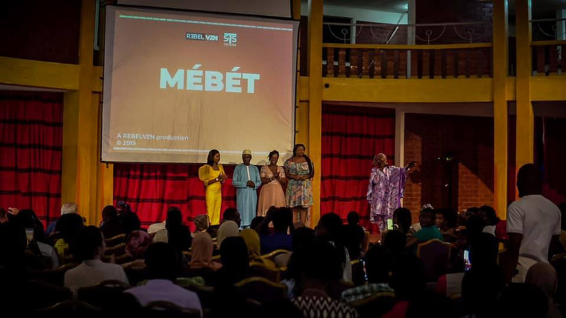 Mebet Screening Gambia Jan 2020_FB (7).j
