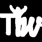 Partner-Logos_Think-Young-Woman_trans.pn