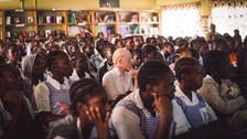 St Theresa's Upper Basic School (19).jpg