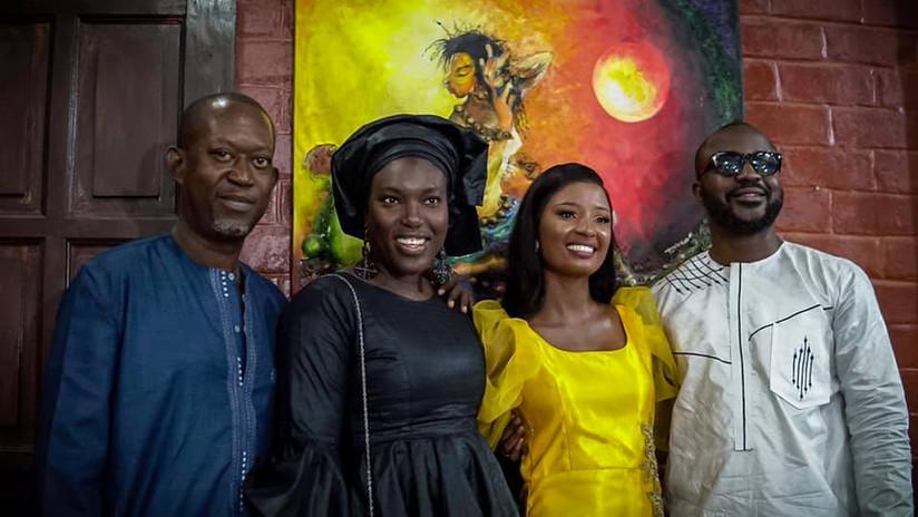 Mebet Screening Gambia Jan 2020_FB (1).j