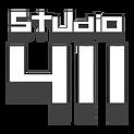 Partner-Logos_Studio-411_White_Trans.png