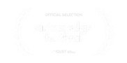 ARTS-x-SDGS-1_white.png