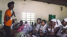 Latrikunda Upper Basic School (36).jpg