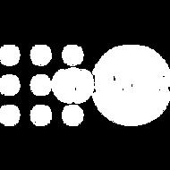 Partner-Logos_UNFPA_trans.png