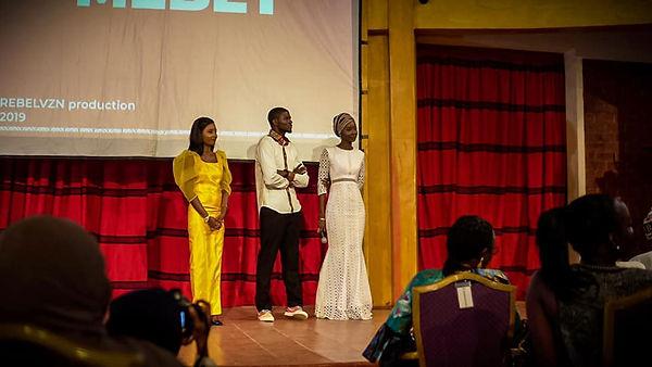 Mebet Screening Gambia Jan 2020_FB (23).