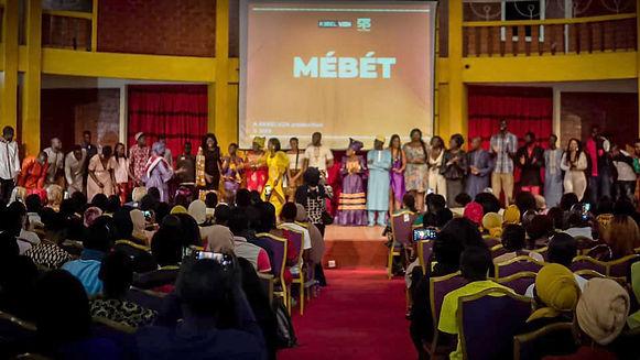 Mebet Screening Gambia Jan 2020_FB (6).j