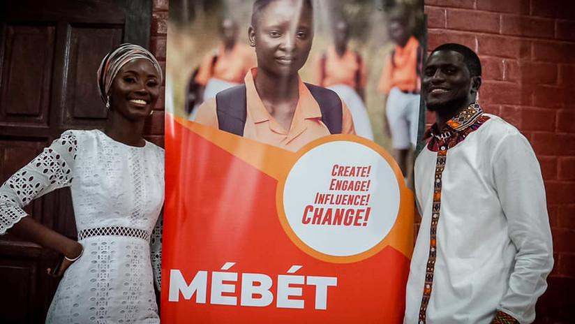 Mebet Screening Gambia Jan 2020_FB (14).