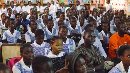 St Theresa's Upper Basic School  (9).jpg