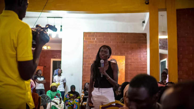 Mebet Screening Gambia Jan 2020_FB (24).