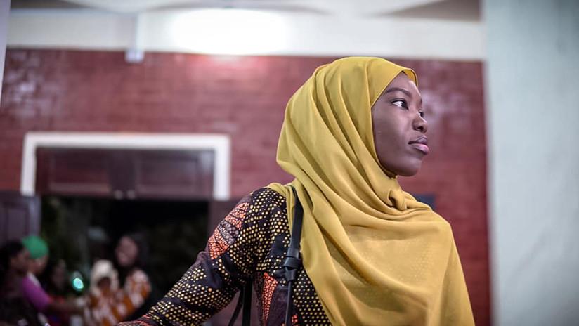 Mebet Screening Gambia Jan 2020_FB (13).