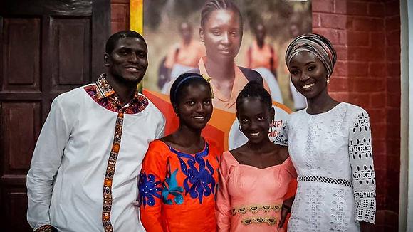 Mebet Screening Gambia Jan 2020_FB (31).